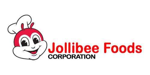 Jollibee Corporation