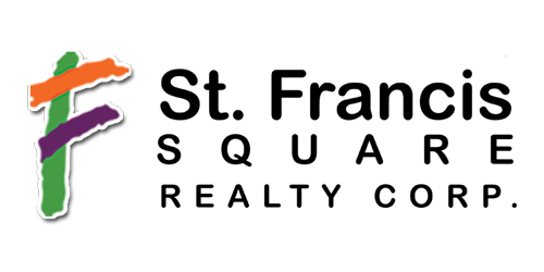 St. Francis Square