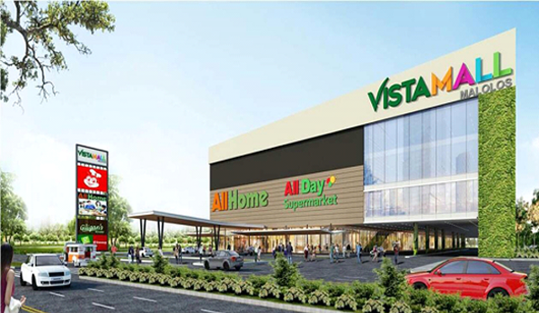 jdmb-projects-vistamall_malolos