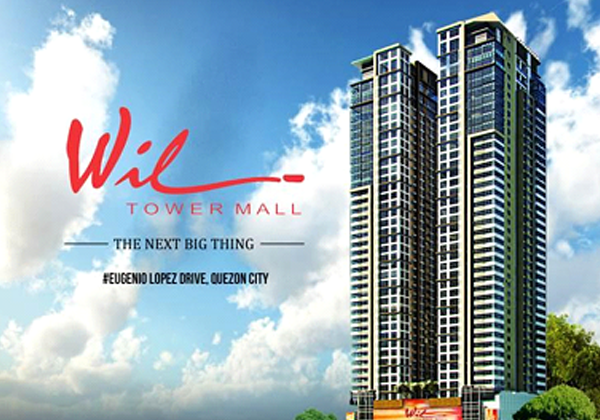 jdmb-projects-wil_tower_mall_2
