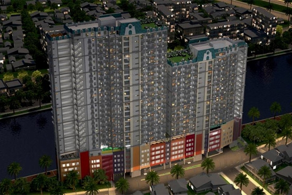 jdmb-projects-harbour-park-residences