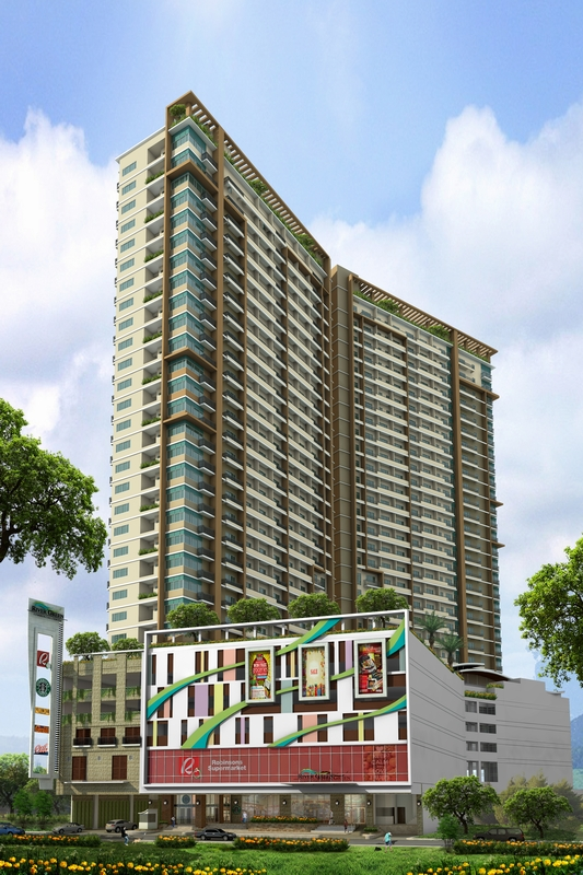 jdmb-projects-rivergreen-residences